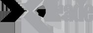 X-tradeonline.com.ar Logo